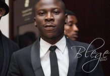 Stonebwoy x Gappy Ranks - Cover You (Prod By Jevaughni)