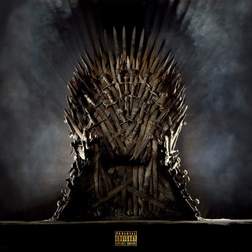 Ball J - Game Of Thrones