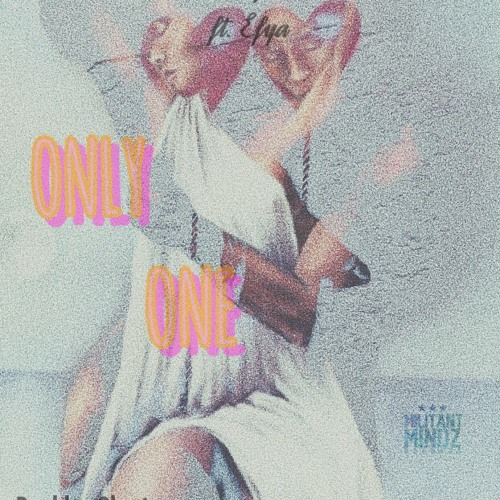Dee Moneey ft Efya – Only One