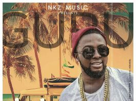 Guru - Kokompe Ft Singlet (Prod By Willisbeat)