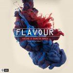 Keche x Shatta Wale - Flavour (Prod By Willis Beatz)