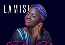Lamisi - Tanka Fanka (Prod By Adangba)