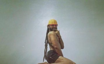 Wanlov the Kubolor - My Toto (Official Video)