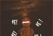 Free Beat - Hehehe (Prod. By Tubhani Muzik)