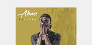 E.L - Abaa (Prod. By Pee Beat)