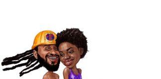 Wanlov The Kubolor - Adowa Tywant ft Akan & Sister Deborah