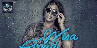 Wisa Greid – Aapla Mokobi (Prod By Jeri Beats)