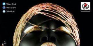 Wisa Greid - Make Up (Prod By Chapter Beatz)