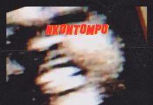 B4Bonah - Nkontompo (Prod By Zodiac)
