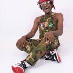 Kofi Mole – No Gentlemen Allowed (Prod By Timmy)