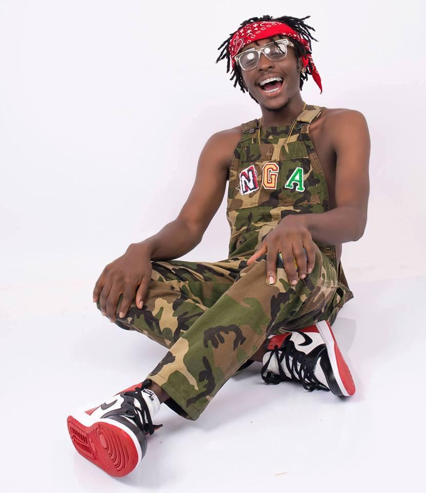 Kofi Mole Songs