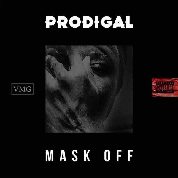 Prodigal - Mask Off