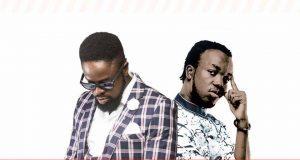 Ofori Amponsah ft Akwaboah – Dangerous (Prod By Cedi GH)