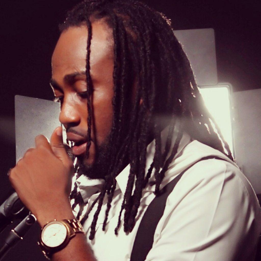 Paa Kwasi - Flirt (Prod By A.T.O)