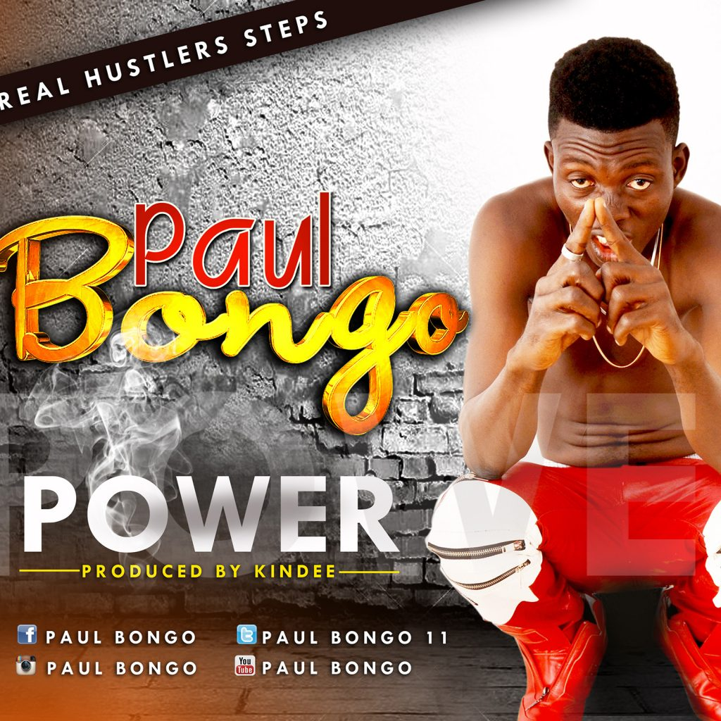 Download New Bongo Music Videos - Dcyoutube