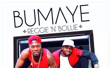 Reggie N Bollie – BUMAYE