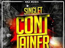 Singlet – Container (Prod. By Willisbeatz)
