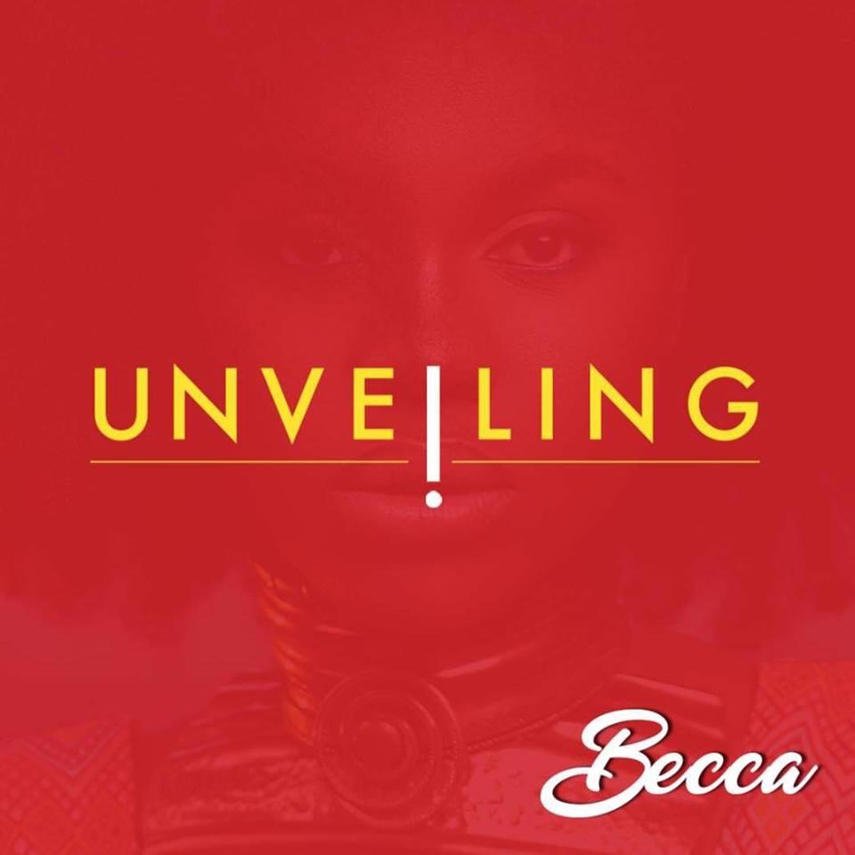 Becca - Dont Know ft Kofi Kinata