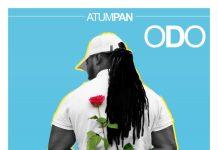 Atumpan - Odo (Prod By Delirious)
