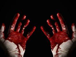 Mr Logic - Provoked (Death Threat) (Prod By Blaka)