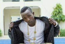 Patapaa ft Buda – Wobeti Patupa (Prod By Willis Beatz)