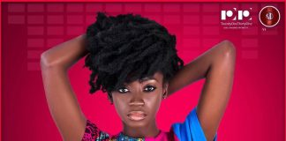 Adomaa Ft Efya – Free (Prod. by The Gentleman)