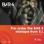 E.L – Accra I Cry feat Joey B