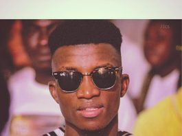 Kofi Kinaata - Single and Free (Prod. By WillisBeatz)