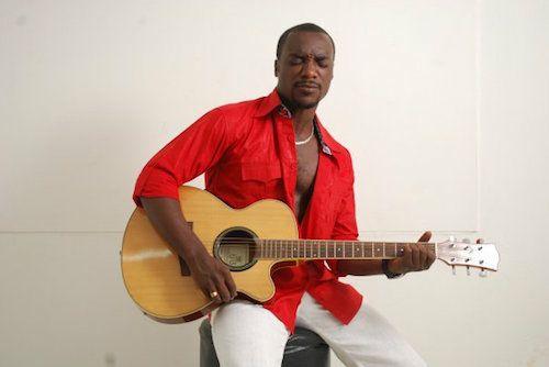 Kwabena Kwabena – Testimony ft. Manifest