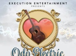 Obrafour ft Paa Kwesi – Odo Electric (Prod. by Oteng)