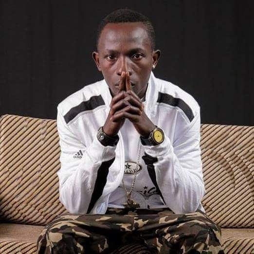 Download MP3 : Patapaa – Aye Goal Ft. Be Tee (Prod By Enzyme Dee Beatz)