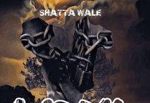 Shatta Wale - Libya (Prod By Da Maker)