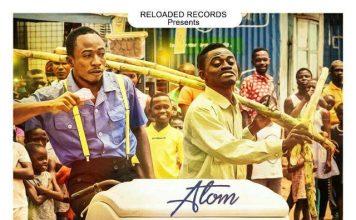 Atom Ft Lil Win – Watiesim