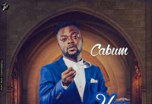 Cabum – Ye Na Wale (Produced By Cabumonline)