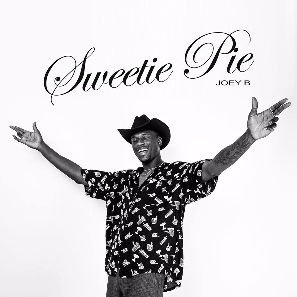 Joey B ft. King Promise – Sweetie Pie (Prod. By WhoisTokyo)