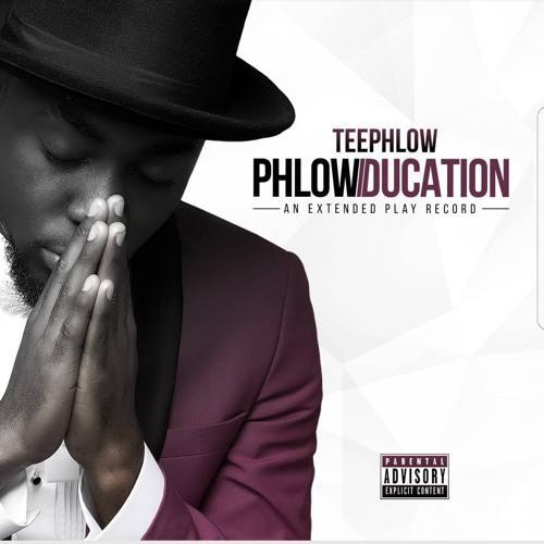 Teephlow ft Edem – Enter (Prod By Ssnowbeatz)