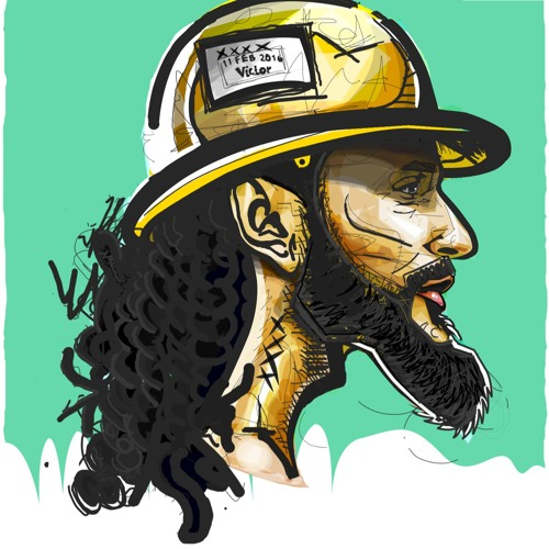 Wanlov The Kubolor - Gh Wrap Up 2017