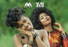 MzVee - Yemi Alade – Come and See My Moda Cover