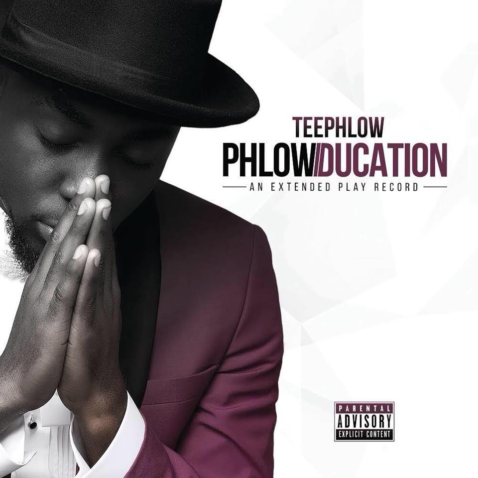 Teephlow Ft Worlasi – Outside (Prod. By zCarl)