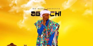 Abochi Ft Okyeame Kwame – I Wanna Know (Prod By Abochi)