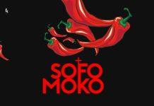 B4Bonah x Sarkodie - Sofo Moko (Prod by Zodiac)