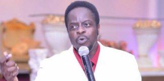 Ofori Amponsah Ft Sitso – Ebony Tribute (Prod. By Unda Beat)