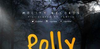 Zigi - Polly ft Temple (Prod By Skills Beatz)