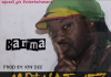 Barima Sidney - Mpinatwe3 (Prod by Kin Dee)