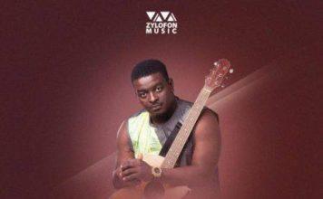 Kumi Guitar – Betweener (Prod. By Jaynim Beatz)