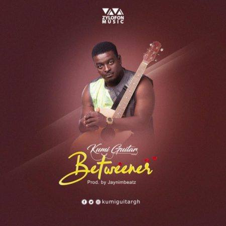 download mp3 kumi guitar betweener prod by jaynim beatz ghana 39 s online. Black Bedroom Furniture Sets. Home Design Ideas