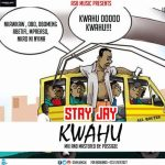 Stay Jay – Kwahu (Mixed by Possigee)