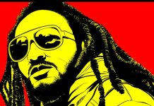 Wanlov The Kubolor - Whallabout You ft Gage
