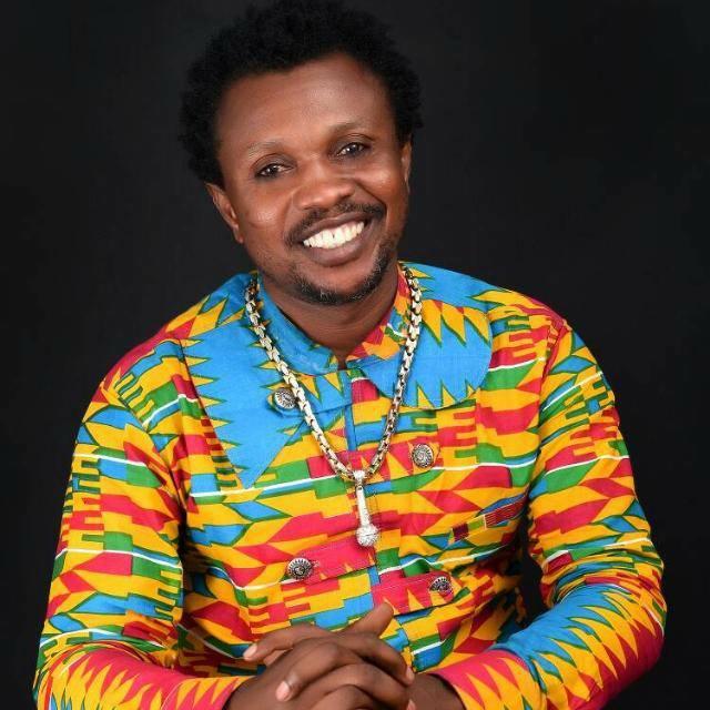 Kaakyire Kwame Appiah – Woa Wohwea (Prod By Keylex Beatz)