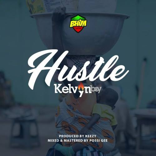 Audio   beka the boy hustle   download mp3 [new song] cheche media.